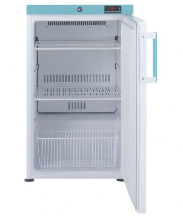 Lec LR307C Lab Fridge